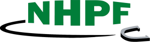 nhpf_logo